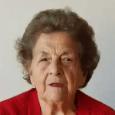 Sra. Rosa Praxedes Hahn